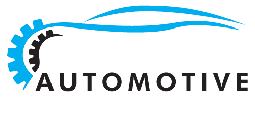 Otumoetai Automotive